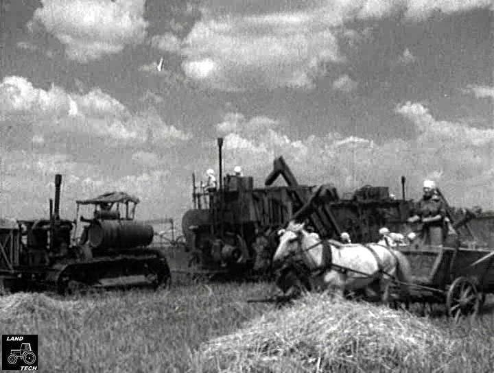 http://land-tech2.narod.ru/s1_1939.jpg