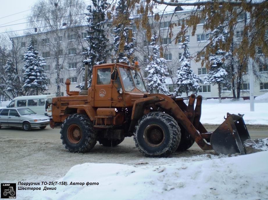 Мтз 82 в городе Боре. Цена 270 рублей