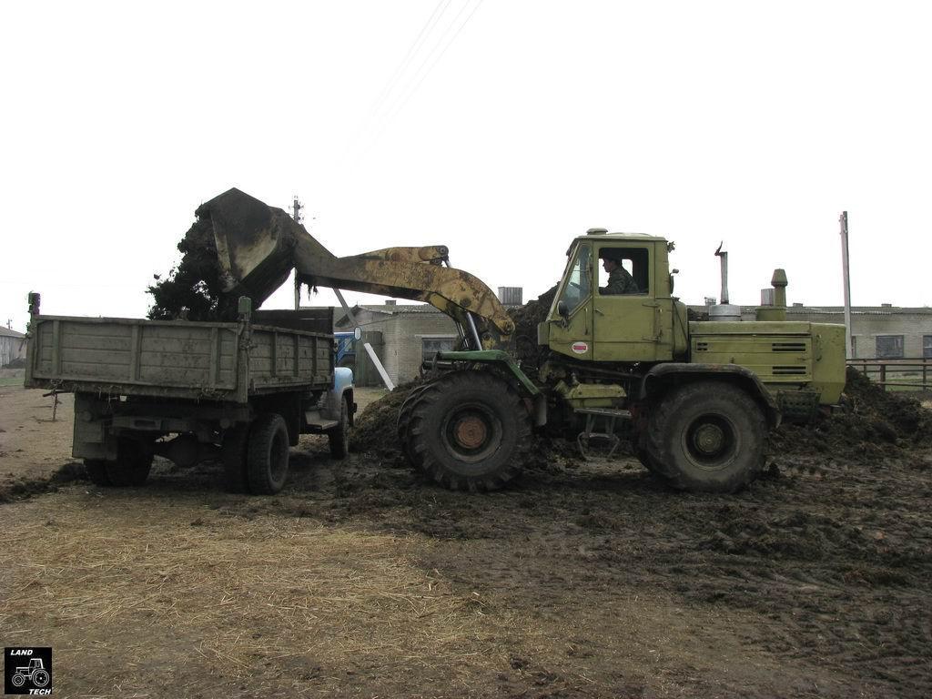 Купить мтз 922 в россии бу | Трактор Беларус - МТЗ 922.3.